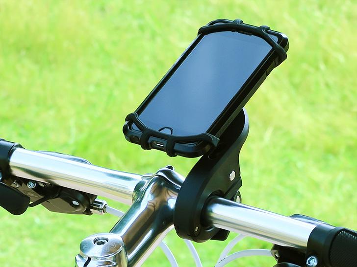 【止まんねェショ‼】自転車事故 高額賠償に対する心構えを ->画像>10枚