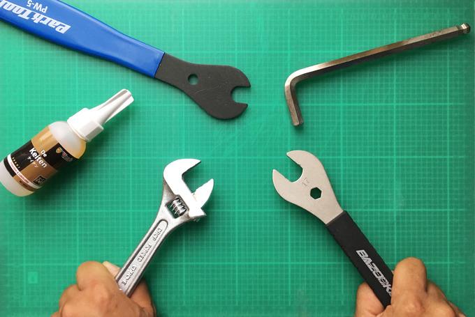 taketo-tools-image01