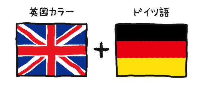 UK+GER
