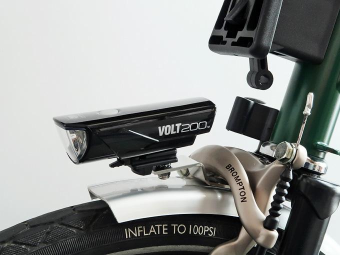 ex-volt200b