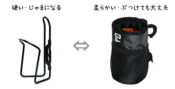 soft-image02