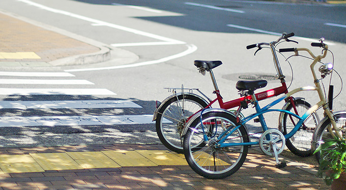 minivelo-foldingbike-snap